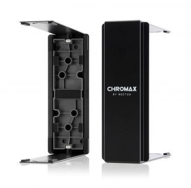NA-HC2 chromax.negru