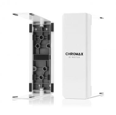 NA-HC2 chromax.alb