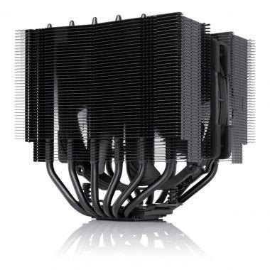 NH-D15S chromax.negru
