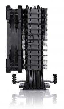 NH-U12S chromax.negru