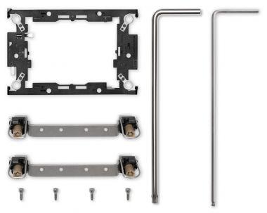 Set de montare NM-i4189