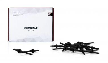NA-SAV2 chromax.negru