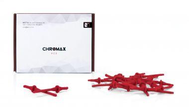 NA-SAV2 chromax.red