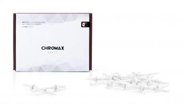 NA-SAV2 chromax.alb