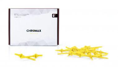 NA-SAV2 chromax.galben