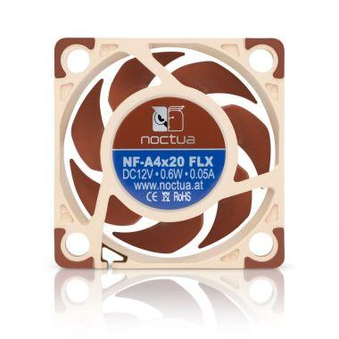 NF-A4x20 FLX