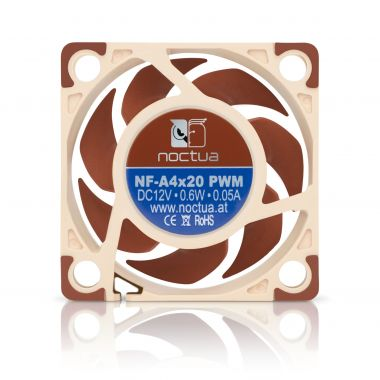 NF-A4x20 PWM