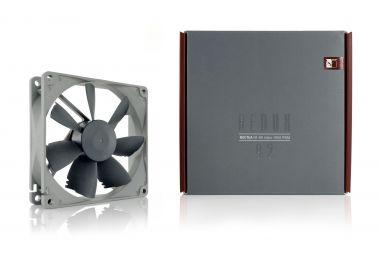 NF-B9 redux-1600 PWM