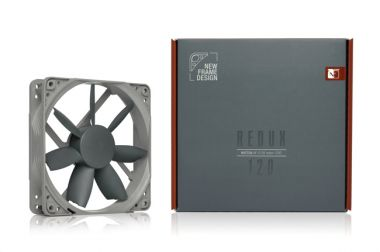 NF-S12B redux-1200