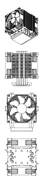 NH-D15