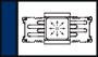 Baza de cupru prelucrată cu precizie pentru contact optim și distribuție de căldură