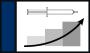 NT-H2 compus termic de ultimă generație
