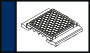 Compus termic NT-H1 pre-aplicat