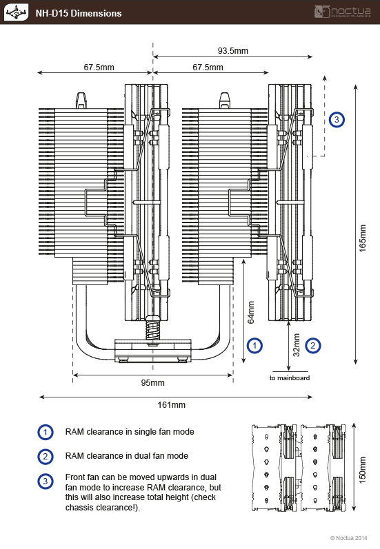Intel Motherboard Labeled Diagram Of moreover Tomberlin Crossfire Wiring Diagram as well Faq in addition Ddr3 Ram Slot Pin Diagram in addition Logic Diagram Of 8 To 3 Priority Encoder. on asrock wiring diagram