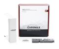 NA-HC2 chromax.white