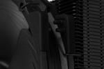 NA-SAVP3 chromax.black