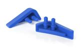 NA-SAVP3 chromax.blue