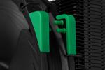 NA-SAVP3 chromax.green