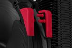 NA-SAVP3 chromax.red