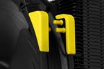 NA-SAVP3 chromax.yellow