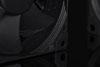 NA-SAVP5 chromax.black