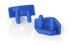 NA-SAVP5 chromax.blue