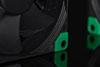 NA-SAVP5 chromax.green