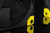 NA-SAVP5 chromax.yellow