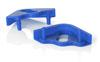NA-SAVP6 chromax.blue