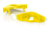 NA-SAVP6 chromax.yellow