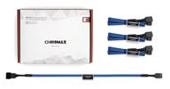 NA-SEC1 chromax.blue