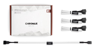 NA-SEC1 chromax.white