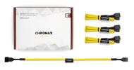 NA-SEC1 chromax.yellow