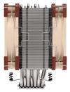 NH-U12A