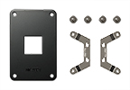 NM-AM4-L9aL9i mounting-kit