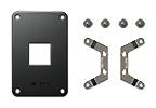 NM-AM4-L9aL9i mounting-kit