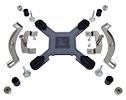 NM-I3 Mounting-Kit