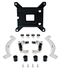 NM-i115x Mounting-Kit